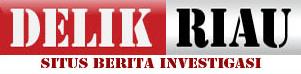 http://www.delikriau.com/images/logodelikriau.png